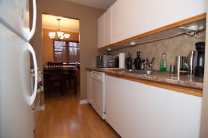 Condo for sale in sought after location London Ontario image 6