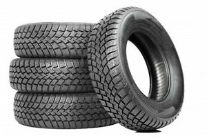Recycle your tires, get 15% off! Peterborough Peterborough Area image 1