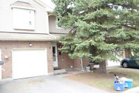 RENOVATED 3 BED/ FINISHED BASEMENT, ORLEANS