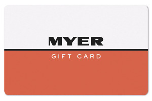 coles myer gift card bulk activation