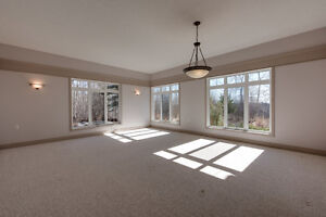 SPECTACULAR COUNTRY HOME-ONLY 20 MIN TO WEM Edmonton Edmonton Area image 8
