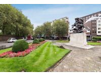 LARGE ONE DOUBLE BEDROOM APARTMENT with an on-site porter (St. John's Wood)