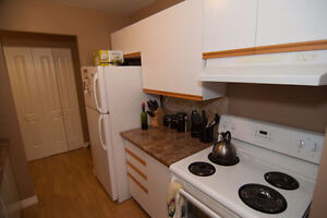 Condo for sale in sought after location London Ontario image 7