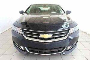 2016 CHEVROLET IMPALA 2LT, My LINK, BLUTOOTH, CAMERA West Island Greater Montréal image 4