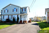 3 bedroom Plus den home in highly sought after evergreen area.