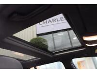 Mercedes C220 CDI AMG SPORT EDITION PREMIUM PLUS-SPLIT FOLD SEATS-PAN ROOF-REAR