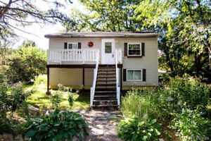 10 McNeil Road ~ $3000 Buyer's Incentive!