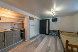 Room for rent- 650 all Inclusive