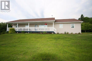 OPEN HOUSE at 139 Meadow  SUNDAY JUNE 1:00 to 2:30pm