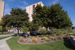 Condo for sale in sought after location London Ontario image 2
