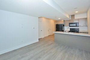 DECEMBER FREE RENT NOW! Brand New Legal Basement Suite West End Edmonton Edmonton Area image 8