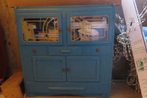 Old Hutch for sale
