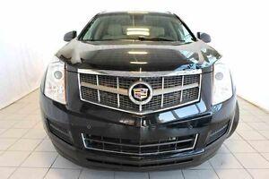 2012 Cadillac SRX LUXURY, AWD,TOIT PANO, 3.6L West Island Greater Montréal image 3