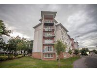 2 bedroom flat in Midstocket View , West End, Aberdeen, AB15 6BS