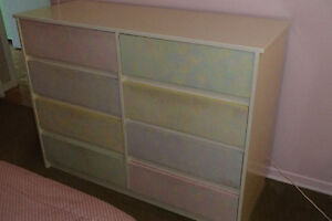 3 piece kids bedroom furniture