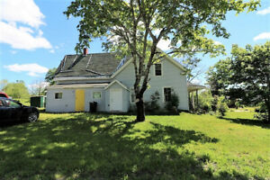 18 Wilson Road, Upper Rawdon ONLY $79,900