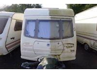 Professional Home, Caravan/Motorhome, Car Cleaning