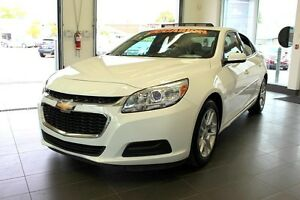 2016 Chevrolet Malibu Limited **LIQUIDATION**