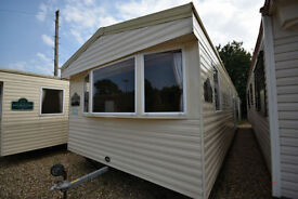 2013 ABI Horizon 36x12 with 3 beds | Good condition | OFF SITE