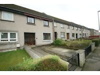 3 bedroom house in Tedder Road, Tillydrone, Aberdeen, AB24 2SY