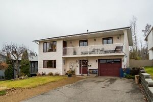 SOLD!!! Prince George British Columbia image 9