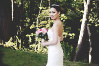 Affordable Wedding Photography - Toronto/G.T.A