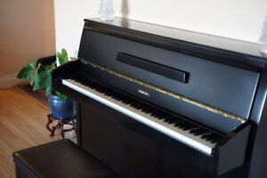 Baldwin Piano for Sale ( Beautiful & Mint )