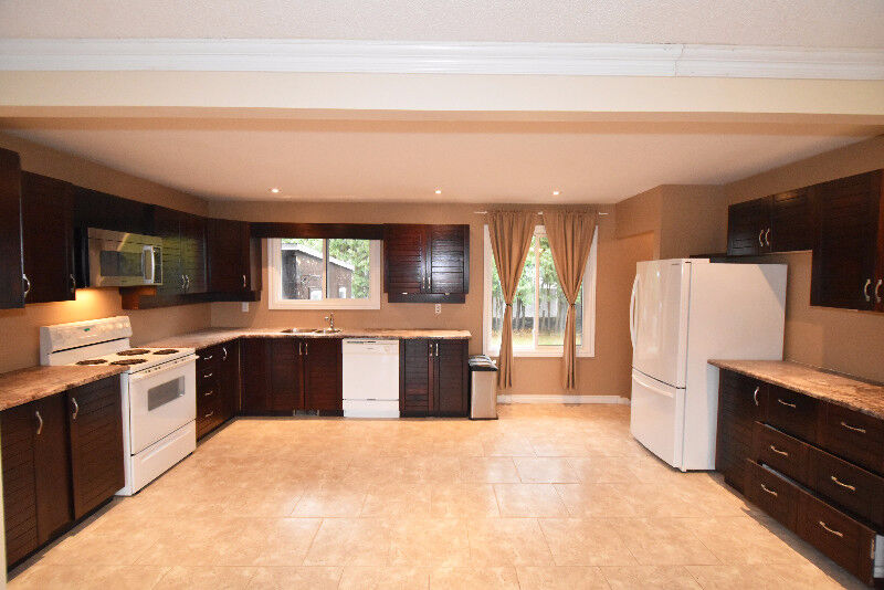 4 Bedroom House For Rent Ottawa Near Algonquin College Idea Gallery