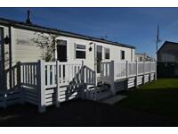 Static Caravan Pevensey Bay Sussex 2 Bedrooms 4 Berth Atlas Nevada 2008