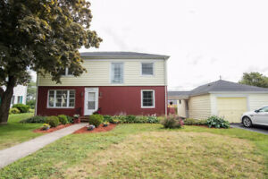 Quinton Heights ! Immediate Possession
