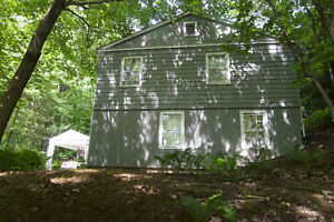 PROPERTY FULL OF CHARM IN HUDSON!  A must see! West Island Greater Montréal image 10