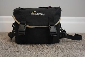 ProMaster Camera Carrier