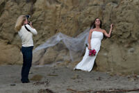 WANTED: 2nd Shooter Wedding Photographers