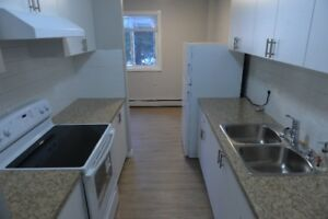 2 Bed Apartment in Windsor Park, easy access Chinook Mall, Train
