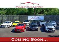2012 BMW 3 Series 320 Coupe 2.0d 184 Sport Plus Edition St6 Diesel white Automat