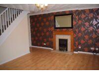 3 Bedroom house in Dagenham Heathway