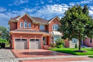 House for Sale in Brampton-Opne house on Sat & Sunday