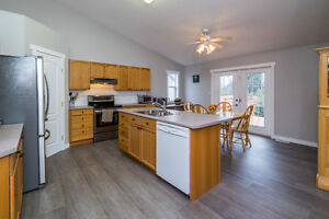 Great family home, move in ready Prince George British Columbia image 3