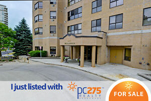 549 Ridout Street N #105 – For Sale by PC275 Realty