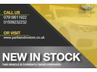 2016 Land Rover Discovery Sport 2.0 TD4 HSE 5d 180 BHP Estate Diesel Manual