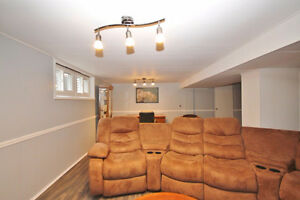Sold!!!  Call Paula to help you find your next home! Kingston Kingston Area image 9