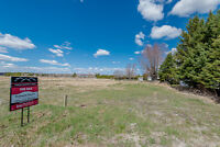 0.34 Acre lot for sale in Cheney - 25 min to Ottawa