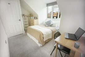 Beautiful room to rent in WestHampstead