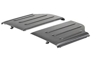 Jeep Wrangler[2007 and up] JK Freedom roof panels