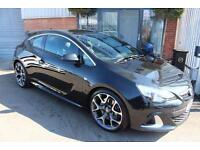 Vauxhall Astra VXR-1 OWNER-ULTRA LOW MILEAGE