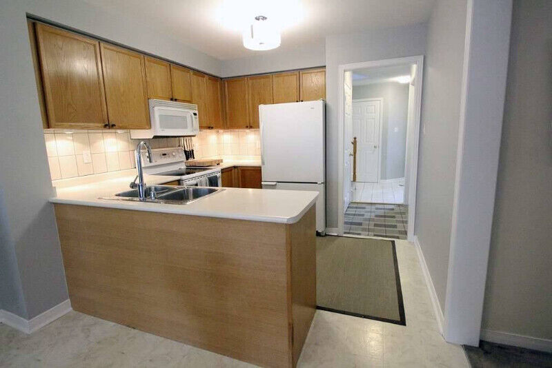 detached home with 3 bedrooms 3 washrooms and basement mis4
