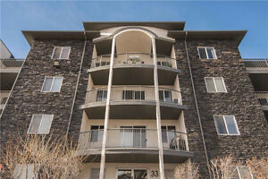 BEAUTIFUL, 2 Bedroom Apartment for Rent in Arbour Lake