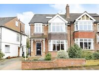 5 bedroom house in Ainsdale Road, Ealing, W51