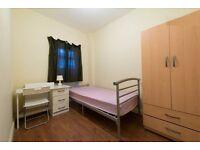 3 EN suite in EAST HAM