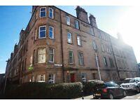 2 bedroom flat in Roseburn Drive, Roseburn, Edinburgh, EH12 5NR